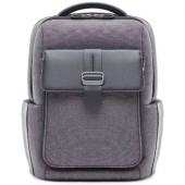 Рюкзак Xiaomi Mi Fashion Commuter 2 в 1