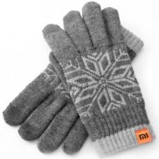 Перчатки Xiaomi Mi Glove