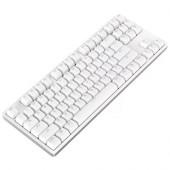 Механическая клавиатура Xiaomi Mi Keyboard