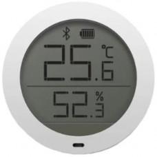 Термометр-гигрометр Xiaomi Mi Mijia Hygrometer Bluetooth
