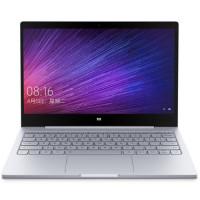 Ноутбук Xiaomi Mi Notebook Air 12.5 FHD Core M3 7y30 4+128GB