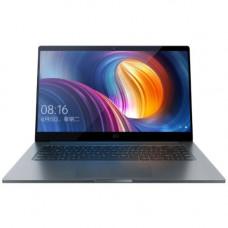 Ноутбук Xiaomi Mi Notebook Pro 15.6 i5 8250U 8+256 MX250