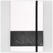 Ежедневник Mi Notepad Multifunctional