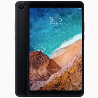 Xiaomi Mi Pad 4 Plus 4/128 GB LTE