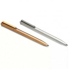 Металическая ручка Xiaomi Mi Pen Metal