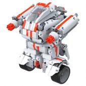 Конструктор Робот-трансформер Xiaomi Mi Robot MITU Builder Block