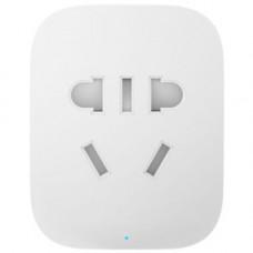 WiFi розетка Xiaomi Mi Smart Power Plug