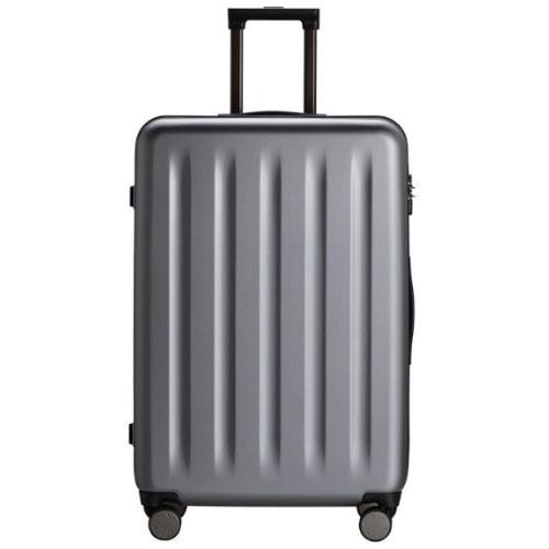 Чемодан Mi Trolley 26 дюймов (80л) Серый