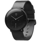 Часы Xiaomi Mijia Quartz Watch