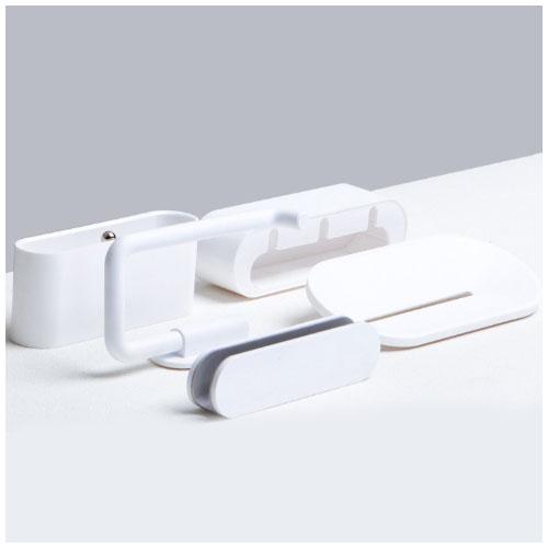 Набор держателей для ванной комнаты Xiaomi (5 предметов)