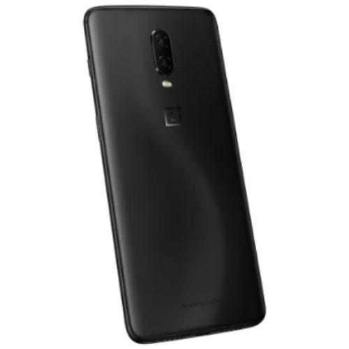OnePlus 6T 8/256 Gb