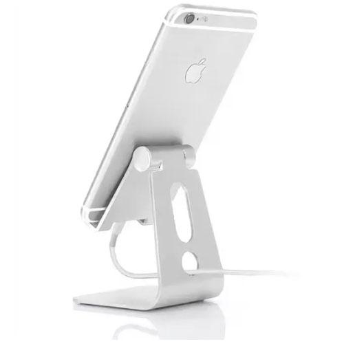 Подставка / Держатель планшета/телефона Xiaomi
