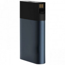 Роутер - Power Bank ZMI MF885 10000mAh 4G