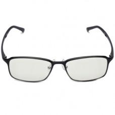 Очки для компьютера Xiaomi Turok Steinhard Anti-blue Glasses