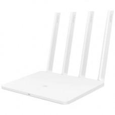 Беспроводной Wi-Fi роутер Xiaomi WiFi Router 3A (2,5Ghz, 5Ghz)