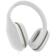 Наушники Xiaomi Mi Headphones Light (1More Белые)