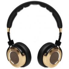 Наушники Xiaomi Mi Headphones Gold