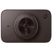 Видеорегистратор Xiaomi Mijia Car DVR 2 поколение