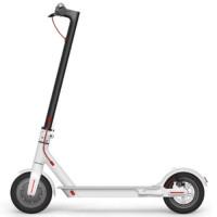 Электросамокат Xiaomi Mijjia Electric Scooter M365