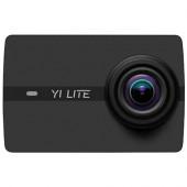 Экшн-камера Xiaomi Yi Lite Action 4K
