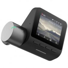 Видеорегистратор Xiaomi 70mai Dash Cam Pro