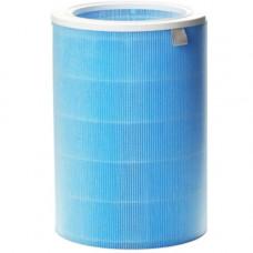 Фильтр для очистителя воздуха Xiaomi Air Purifier 2, 2S