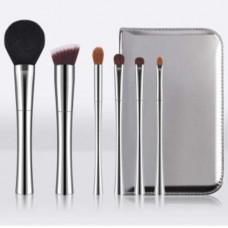 Профессиональные кисти для макияжа Xiaomi DUcare U602-B-XM