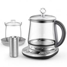 Электрический чайник / заварник Xiaomi Deerma