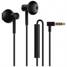 Проводные Наушники Xiaomi Dual-Unit Half-Ear BRE01JY