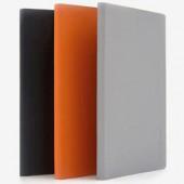 Ежедневник Xiaomi Kaco Noble PU Notebook 2шт