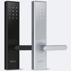 Умный дверной замок Xiaomi Loock Intelligent Fingerprint Door Classic
