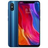Xiaomi Mi 8 6/64 GB