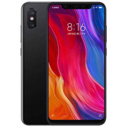 Xiaomi Mi 8 6/256 GB