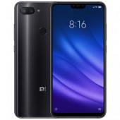 Xiaomi Mi 8 Lite 6/128 GB Global Version