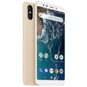 Xiaomi Mi A2 4/64 GB