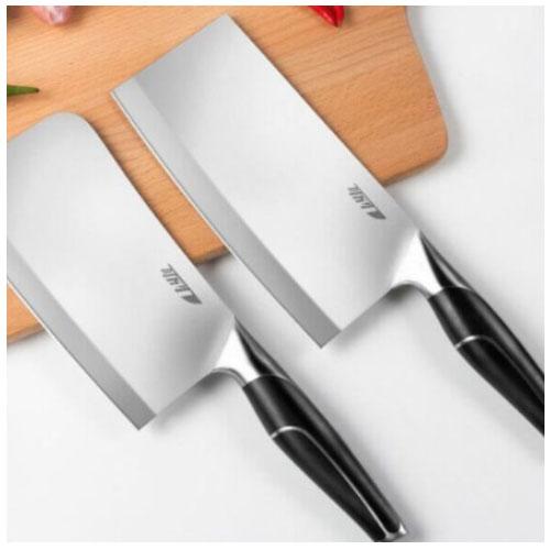 Кухонные кованые стальные ножи Xiaomi Mi Blade Forged