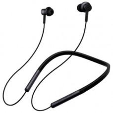 Наушники беспроводные Xiaomi Mi Bluetooth Collar Earphones
