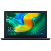 Ноутбук Xiaomi Mi Notebook 15.6 i5-8250U 4Gb+128SSD+1TB HDD, MX110 2GB