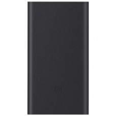 Внешний аккумулятор Xiaomi Mi Power Bank 2 (10000 mAh)