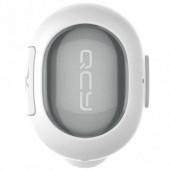 Bluetooth-гарнитура Xiaomi Mi QCY Q26