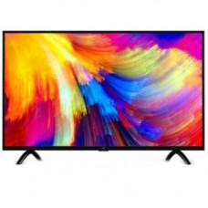 Телевизор Xiaomi Mi TV 4C 32 дюйма