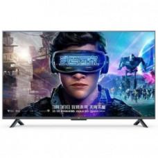 Телевизор Xiaomi Mi TV 4S 65 дюймов