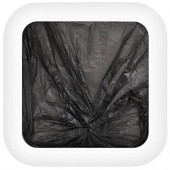 Пакеты для мусорного ведра Xiaomi Mijia Townew Smart Trash Smart Bin