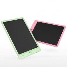 Детский планшет для рисования Xiaomi Mijia Wicue 10 дюймов