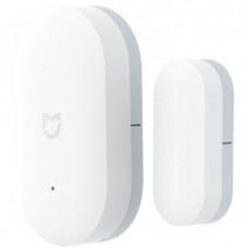 Датчик открытия окна или двери Xiaomi Smart Home Door/Window Sensors