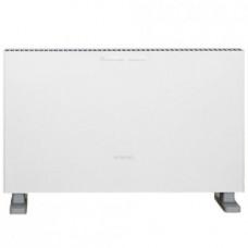 Обогреватель воздуха/конвектор Xiaomi Smartmi Chi Meters Heater