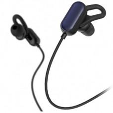 Беспроводные наушники Xiaomi Sport Bluetooth Headphones Yoth Edition