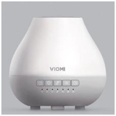 Ароматизатор увлажнитель воздуха Xiaomi Viomi Aromatherapy Diffuser