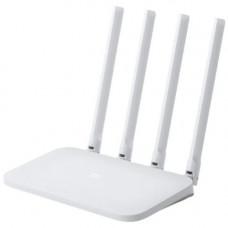 Беспроводной Wi-Fi роутер Xiaomi WiFi Router 4C