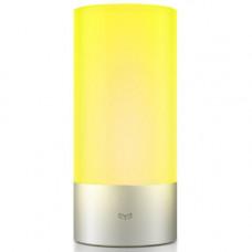Умный светильник ночник Xiaomi Yeelight Bedside Lamp